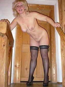 russian mature moms porn pic