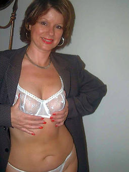 adult old old woman porn twit