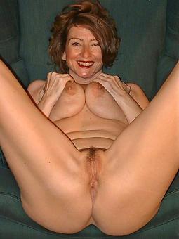 homemade mature mom tease