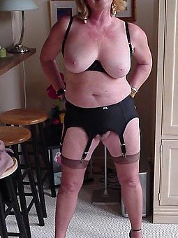 german moms ladies nude photos