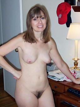 lady mom nudes tumblr