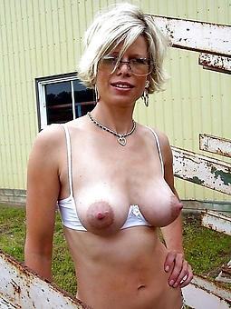 old lady nipples xxx pics