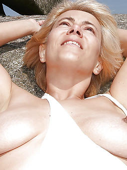 porn pictures of ladies with big nipples