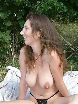 sting landowners nipples porn pic