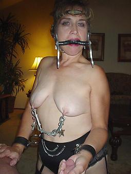 ladies in unstinted nipples amature porn pics
