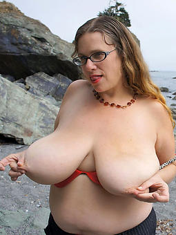 aristocracy with long nipples xxx pics
