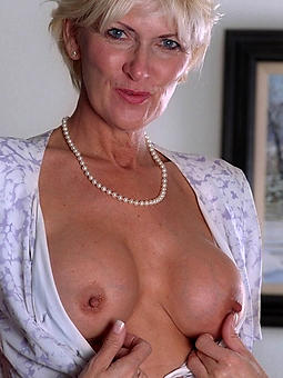 hard nipples of age porn galleries