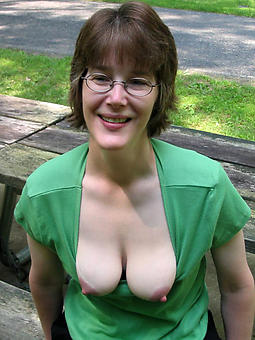 full-grown women with jumbo nipples amature porn