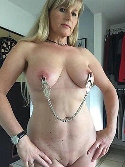 german defoliate mature women with large nipples