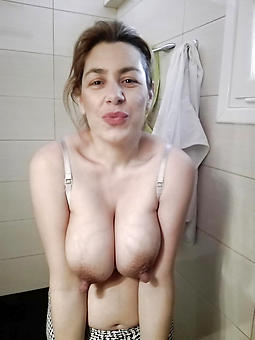 mature women nipples slut tumblr