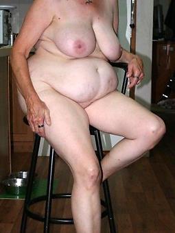 matured elderly lady porn galleries