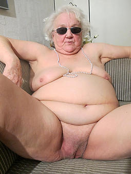 old lady pussy hot porn show
