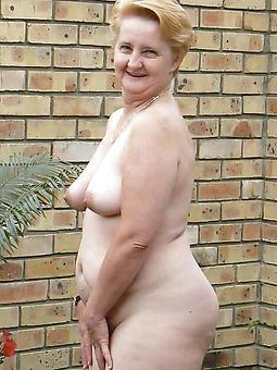 real nurturer boobs nude photos