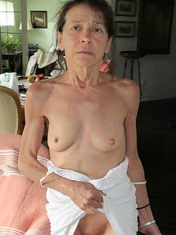 old mature granny pussy membrane