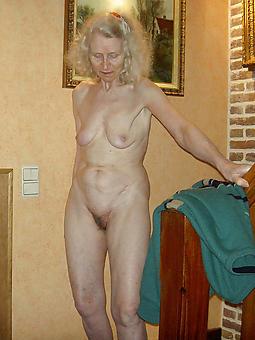 xxx old mature amateur free pics