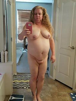 big mamma old women free nude pics