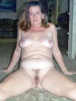 amateur venerable body of men porn tumblr