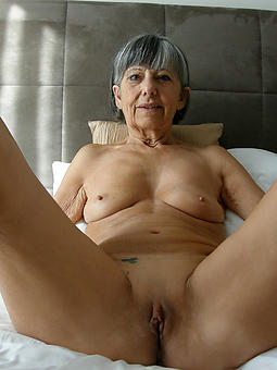 mature old pussy tumblr