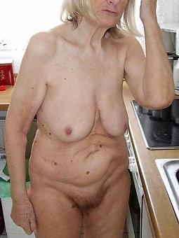 mature elderly slut amature coitus pics