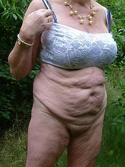 old mature wives amature porn pics