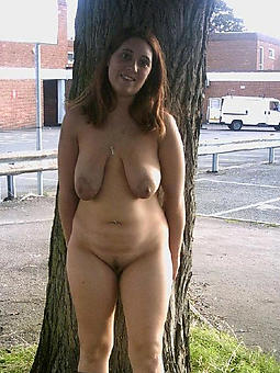 mature confidential outdoors amature sex pics