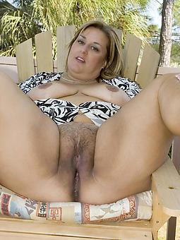 prostitute mature women outdoors