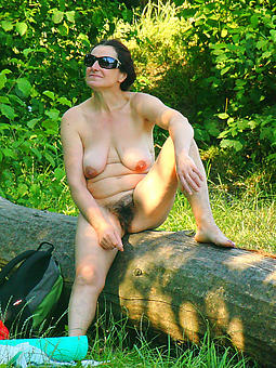handsome mature tits peripheral exhausted photos