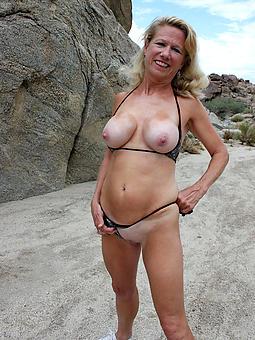 mature ladies minus amature porn pics