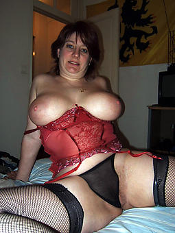 mature ladies in panties sure thing or wager pics
