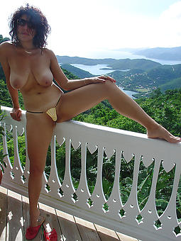full-grown squirearchy down Y-fronts porn galleries