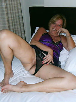 landed gentry in panties hot porn show