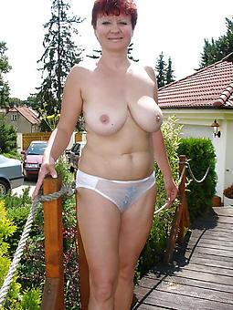 unmask pictures of mature ladies panties
