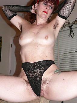 mam panties unconforming nude pics