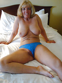 old ladies in drawers porn pic
