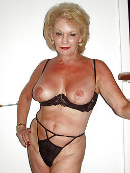 free pictures of old ladies all over panties