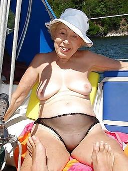 british sexy ladies women's knickers porn pics