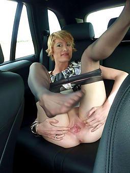 mature ladies in pantyhose amature porn