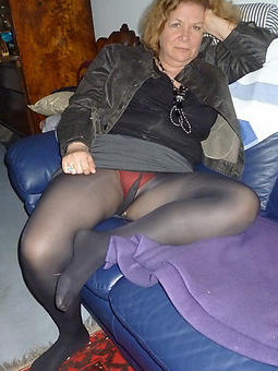 mature ladies in pantyhose porn tumblr