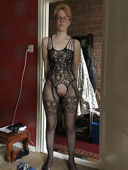 pantyhose aristocracy nudes tumblr