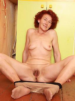real ladies in pantyhose pics