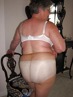 aristocracy enervating pantyhose erotic pics
