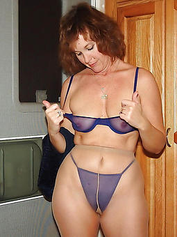 mature pantyhose fit together adult porn