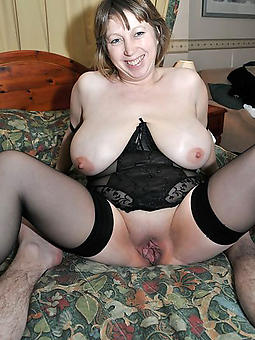 uk mature get hitched tumblr