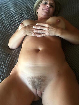 Wife hot mature sexy criticism