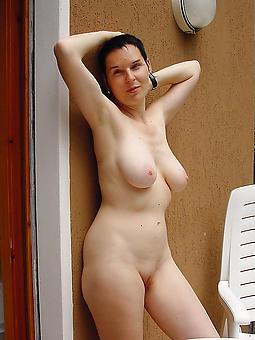 real mature wife sex glaze