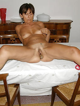 hotties verifiable mature wife sex