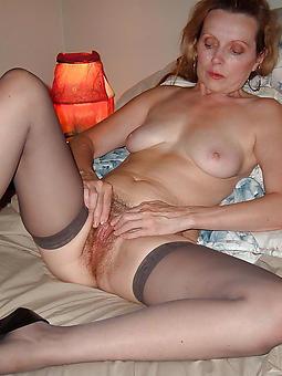 older adult fit together hot porn pics