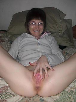 hot fit together mature free porn pics