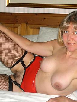 mature slutty wife xxx pics