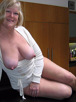 adult wife loves cock porn pic